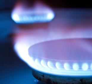 ELETTRICITà E GAS, FATTURE DI CONGUAGLIO ESORBITANTI. QUALI DIRITTI E COME DIFENDERSI