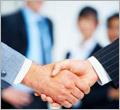 Leggi articolo: LITI FISCALI: IL RECLAMO OBBLIGATORIO - Approfondimento area fiscale del 14/06/2012