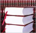 Leggi articolo: Pignoramento presso terzi: le nuove norme del 2013 ed un piccolo retropensiero... - Approfondimento area legale del 07/01/2013
