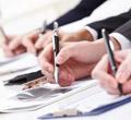 Leggi articolo: L'abrogazione delle tariffe professionali - Approfondimento area fiscale del 20/02/2012