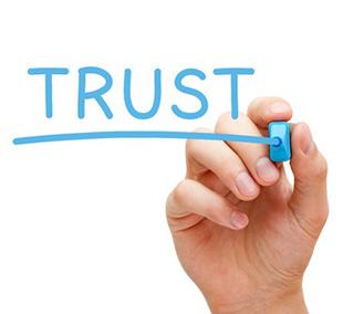 COL TRUST NIENTE ARRICCHIMENTO: IMPOSTE IN MISURA FISSA