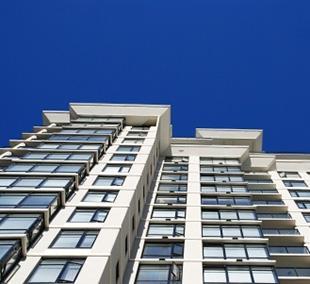 detrazione 36 50 ripartizione delle spese condominiali
