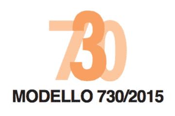 730 PRECOMPILATO: PARTE LA FASE DUE CON LE SPESE SANITARIE