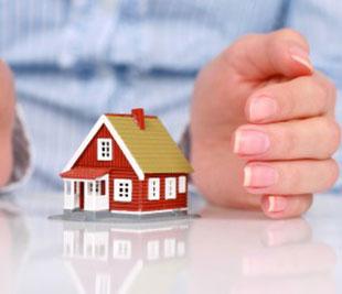 Pignoramenti dell 39 unica casa di abitazione possono andare - Prima casa non pignorabile ...