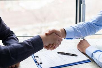 Accordo tra Confindustria e sindacati per detassazione premi