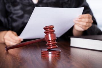Avvocati: quando sono offensive le espressioni usate negli atti?
