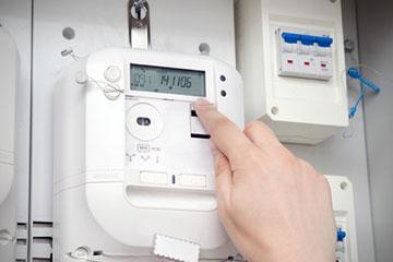 Bollette elettriche: dal 1 Marzo conguagli per massimo due anni