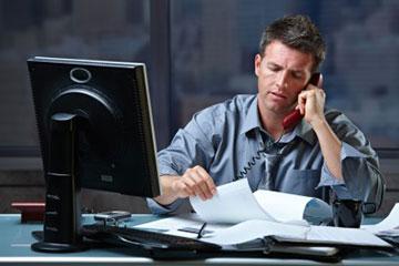 CODICE DEL CONSUMO E CONTRATTI CONCLUSI AL TELEFONO. ANTITRUST CONDANNA SKY E H3G