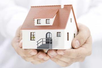 Studio dufour for Comprare casa online