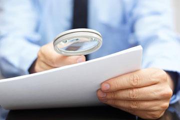 Leggi articolo: Credito d'imposta recuperato tramite 36-bis: nullità della cartella di pagamento