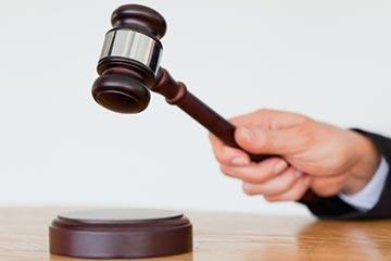 DEPENALIZZAZIONE E ABROGAZIONE REATI MINORI: APPROVATI I DUE DECRETI LEGISLATIVI