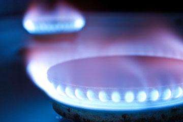 Energia elettrica e gas: reclami, una guida alle nuove modalità