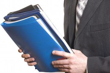 Esecuzioni immobiliari: buone prassi CSM e controlli della documentazione