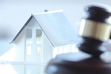 esecuzioni, immobiliari, decreto, trasferimento, immobile