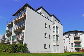 Esecuzioni Immobiliari e spese condominiali