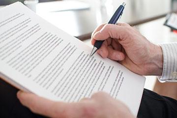 Leggi articolo: Esecuzioni Immobiliari: Informativa per il debitore