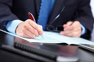 esecuzioni, immobiliari, verbale, approvazione, progetto, distribuzione