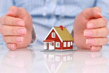 I costi dell 39 acquisto della prima casa dal tribunale - Calcolo imposta di registro acquisto prima casa ...