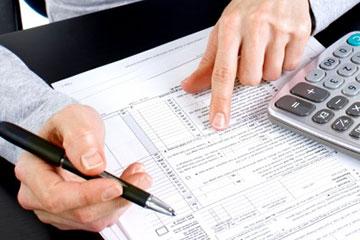 Il diritto alla detrazione IVA alla luce della circolare 1/2018 dell'Agenzia Entrate