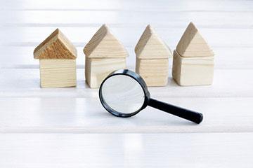 esecuzioni, immobiliari, tasse, ipotecarie, catastali, risoluzione, agenzia, entratezione