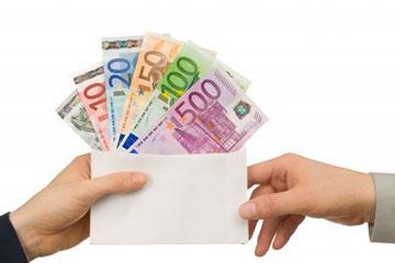 Leggi articolo: La clausola 'floor' nei contratti di finanziamento. Applicabilità nelle pronunce dell'ABF ed eventuale nullità