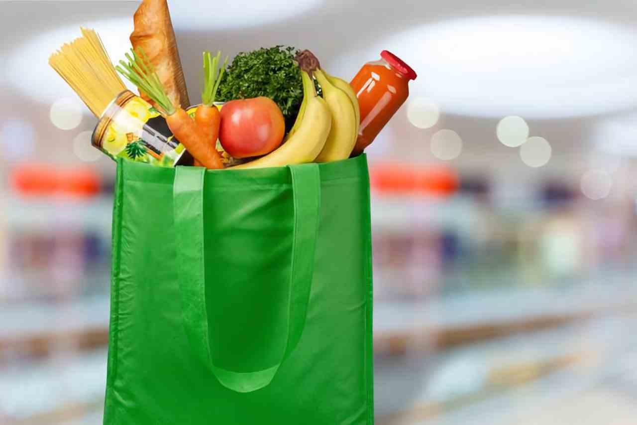 La gestione fiscale e amministrativa dei buoni alimentari distribuiti dai Comuni