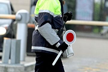 Multe stradali e notifica invalida: 30 giorni per opporsi