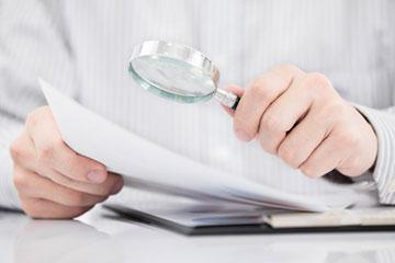 NUOVO ANTIRICICLAGGIO:  Informazioni sul cliente - valutazione del rischio - documenti da acquisire e conservare