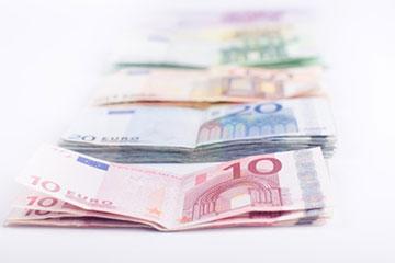 NUOVO ANTIRICICLAGGIO: la segnalazione per le operazioni in contanti