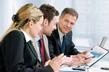 organismo, consulenti, finanziari, direttiva, europea