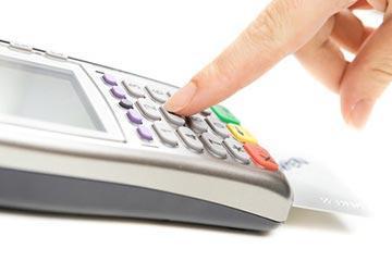 Leggi articolo: Pagamenti in contanti e con carte: le novità dal 2016
