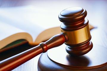 Per ribaltare la sentenza di assoluzione di primo grado il giudice di appello deve risentire il testimone