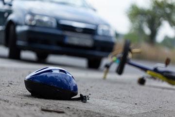 Pirati della strada. Cosa fare se si resta coinvolti in un incidente con veicolo in fuga