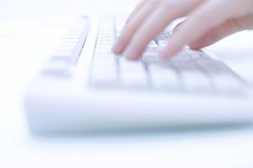 Leggi articolo: Poliambulatori: mancano le credenziali per il sito sistema Tessera Sanitaria