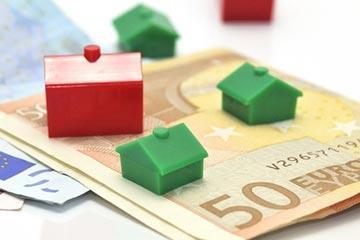 esecuzioni, immobiliari, tributi, speciali, catastali, tasse, ipotecarie