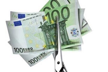 Scissione dei pagamenti (split payment) e professionisti delegati alla vendita