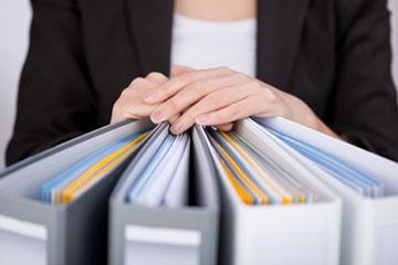 Stampa e aggiornamento registri contabili e libro inventari