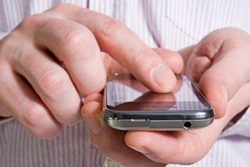 TELEFONIA, INTERNET, TV A PAGAMENTO: REGOLE E DIRITTO DI RECESSO PER I CONTRATTI A DISTANZA