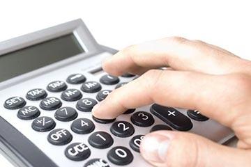 indice, Altman, finanza, impresa