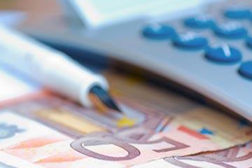IVA, detrazione, contribuenti