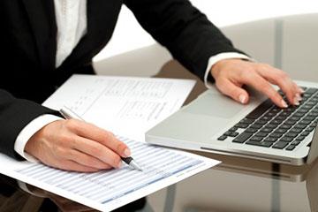 registro, compensi, lavoro, autonomo