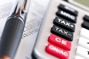 contribuenti, minimi, registro