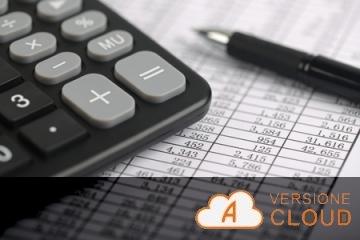 aa7-Calcolo compenso CTU contabile: versione Cloud