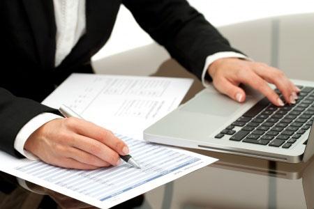 AuditTools v.3.1. per i Sindaci: lo strumento elettronico per gestire la revisione legale