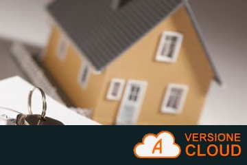 Calcolo delle imposte sulle transazioni di immobili ad uso abitativo: versione Cloud
