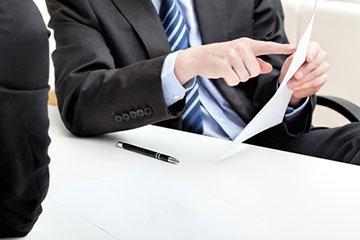 Contratto per la ripartizione di spese tra professionisti