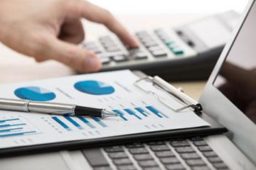 CREDITI DEBITI: valutazione costo ammortizzato 2016