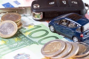 costi, auto, software, ateneoweb