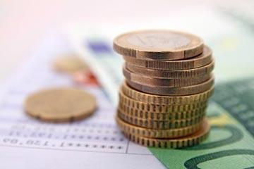 Deduzione per Irap pagata nel 2015