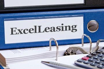 leasing, contratti, leasing